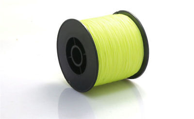 500M 8 Str SuperPower PE Braided Fishing Line Abrasion Resistant Braided Lines