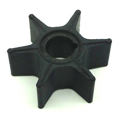 Boat Engine Impeller 353-65021-0 35365-0210M for Tohatsu Nissian Outboard Motors