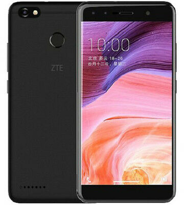 ZTE &OTHER MTK brands Sigma box+9 cables activated pack 1 ,2