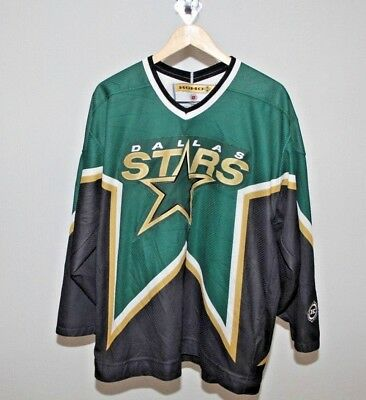new concept 2ca67 e06fb amazon dallas stars mooterus jersey 868d9 dbc00