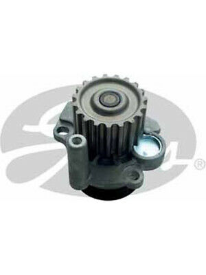 Gates Water Pump FOR ROVER 75 RJ GWP8196