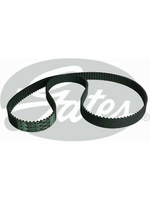 GATES POWERGRIP TIMING Belt FOR TOYOTA MR 2 SW2_ (T125
