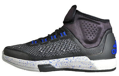 a365c28fc17e Adidas Crazylight Boost Primeknit Premium Fitness Basketball Shoes Boot  Trainers