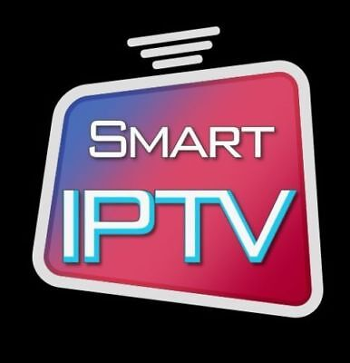 ✅ 12 MONTHS Best IPTV Subscription  ✅ M3U, VLC, ANDROID,MAG25x