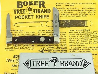 boker tree brand knife identification