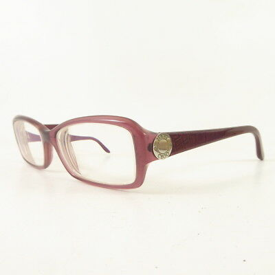 300566219366 JIMMY CHOO 85 Full Rim C5745 Eyeglasses Eyeglass Glasses Frames ...