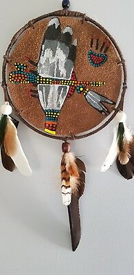 American Indian Craft