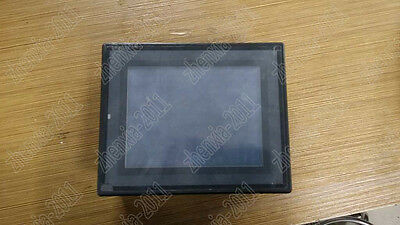 1PC used Keyence touch screen VT2-5SB #tt5