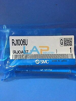 1PC Or Each NEW FOR SMC SHOCK ABSORBER RJ1006U