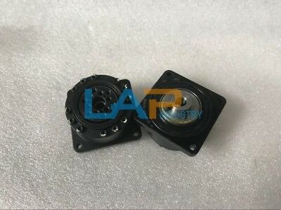 1PC For Harmonic Drive Reducer CSF-14-100-2UH-SP