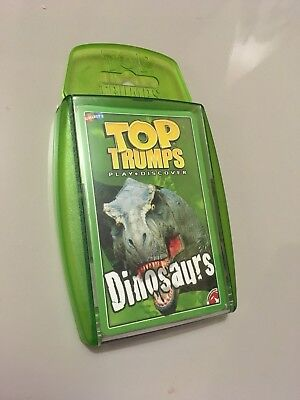 Top Trumps Card Games - Play and Discover - Largest Range