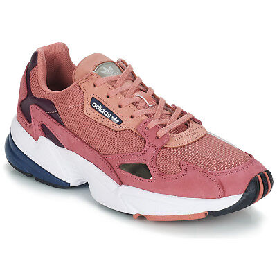 scarpe donna adidas sneakers