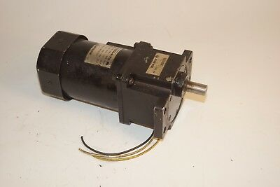 INDUCTION MOTOR 51K90GS-A2Ful