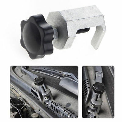 Auto Car Windscreen Windshield Wiper Blade Arm Puller Removal Remover Tool YH