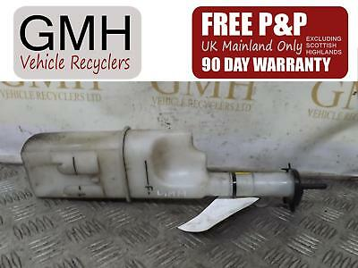 Hyundai Coupe 1.6 Petrol Overflow Bottle / Expansion Tank  2001-2009┐