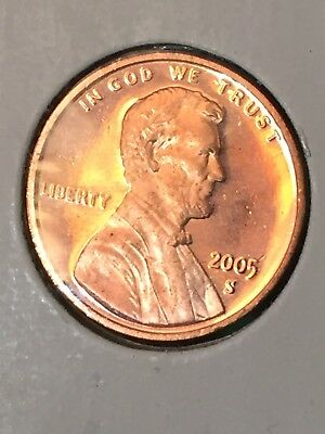 1959-2009 Complete Lincoln Memorial Cent Collection BU P/&D w//Proofs 158 Pc Set