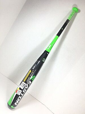 "New Easton Mako 32/22 (-10) 2 5/8"" USSSA League Baseball Bat SL16MK10"