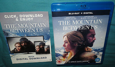 the mountain between us download bluray
