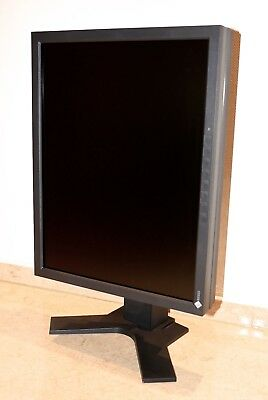 EIZO RadiForce GS-510 Monochrome LCD Monitor, GS 510