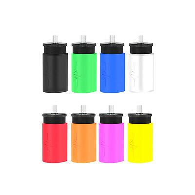 Bouteille Silicone Squonk Pulse Dual 7Ml - Vandy Vape Bf