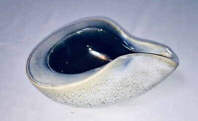 Russel Wright Bauer Pottery Mid Century Modern Ashtray