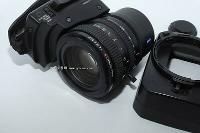 SONY HVR-S270 Camcorder LENS VCL-412BWS