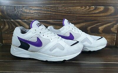 new product 6f242 19bba Nike air analog 1992 , vintage sneakers , Rare , Size US 7