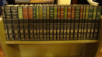 Great Books of the Western World Britannica 1952 (Volumes Sold Individually) 250