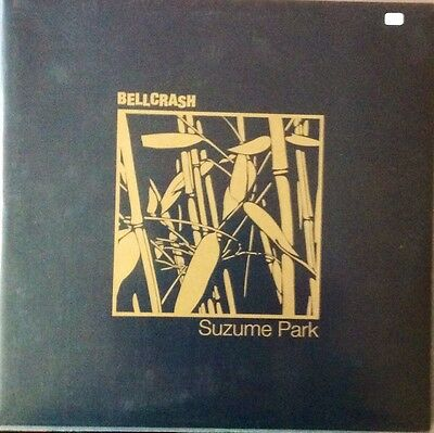 Bellcrash: Suzume Park