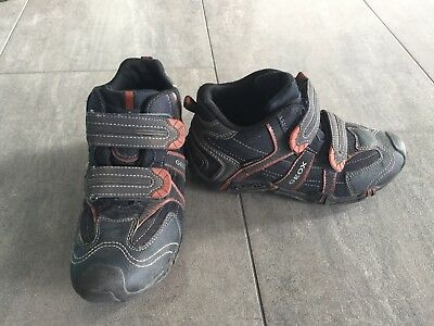 Salomon, Schuhe TECHAMPHIBIAN 3 BlackATOBFLEA