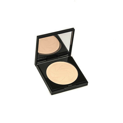 Smashbox Photo Filter Powder Foundation - Shade 1 (0.34oz)