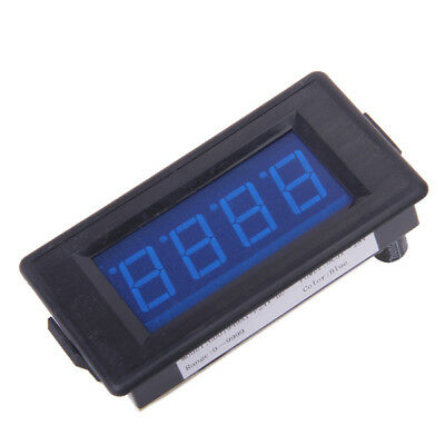 Prettyia Digital LED People Count Counter+Photoelectric Infrared Detector