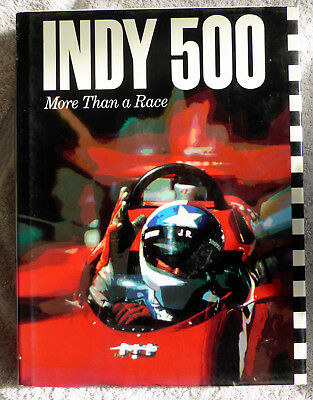 Great American Tragedy: Indy Five Hundred : More Than a Race by Tom Carnegie (19