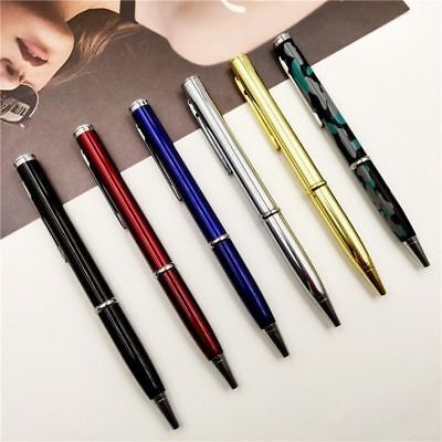 Selfdefense Knife Pen Pencil Knife Tactical Anti Wolf Pencil Sharpener