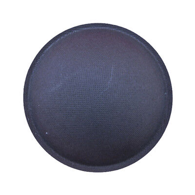 "8"" 10"" 8 10 inch 80mm 8inch 10inch Speaker Subwoofer Dome Paper Dust Cap Cover O"