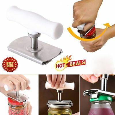 Helping Hand--Buy More Save More!!! High Quality JAR OPENER Free Shipping