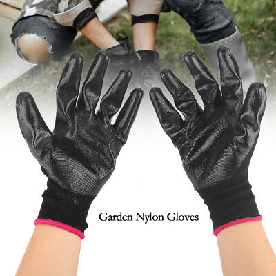 C513 House-Moving Courtyard Hunting XM Work Gloves Garden Gloves Mittens