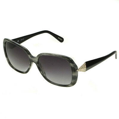 Givenchy Ladies Sunglasses SGV828S
