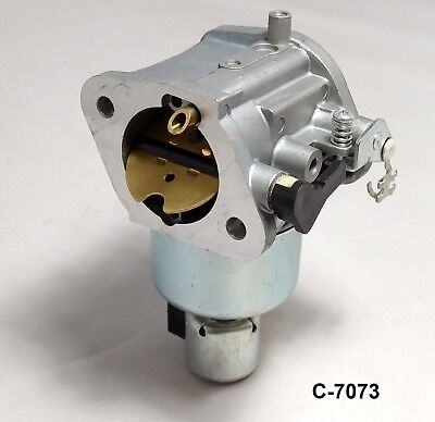 CARBURETOR FOR KAWASAKI FR730V FS730V Engine Mower Carb