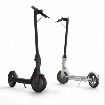Patinete Eléctrico - Electric Scooter PRO XL 250W 7.8Ah 25Km 8'5 pulgadas 09301