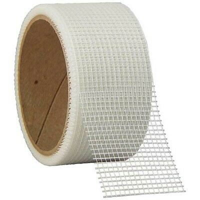 "1- Plastic Repair Reinforcing Tape 2"" x 36' KEEN 70007"
