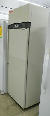 Thermo Electron Revco Ugl2320A19 23.3 Cu-Ft -20ºc Laboratory Freezer