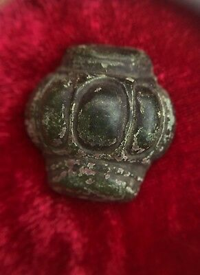matrix for linings bronze Kievan Rus Vikings 10 -13 century