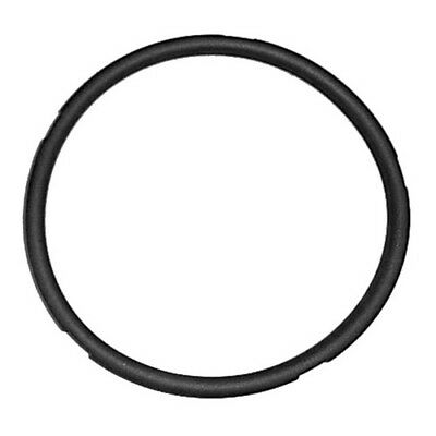 ROLAND Rubber Hoop Cover V-pad Replacement Repair Parts #2R0