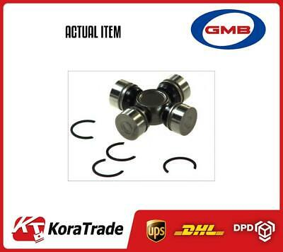 PROPSHAFT JOINT GMB G92000