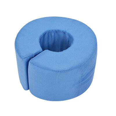 1pc Support Pillow Soft Rest Bolster Pain Relief Cushion Nursing Mat for Ankle