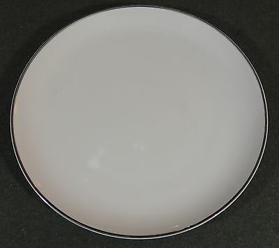"Harmony House Sears Fine China 3853 Simone 10"" Dinner Plate EUC"