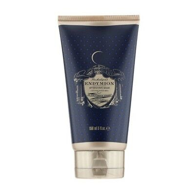 Penhaligon's Endymion After Shave Balm 150ml Mens Cologne