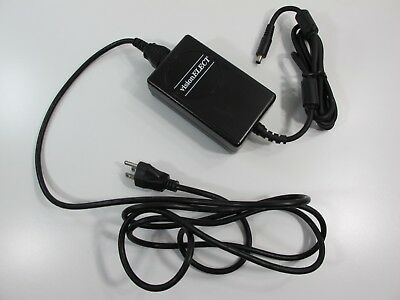 Stryker 240-030-931 VisionElect Power Supply Flat Panel Monitor