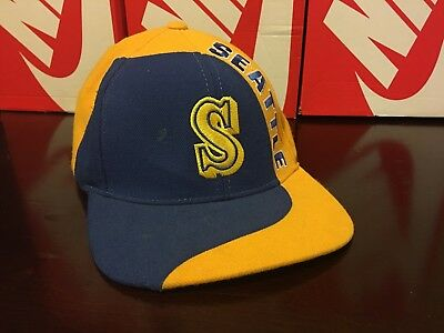 f2c973a359b coupon for seattle mariners mlb american needle cooperstown old school vintage  snapback hat 48ce1 2e847
